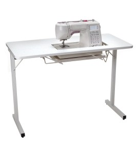 Arrow 601 - Gidget Sewing Table