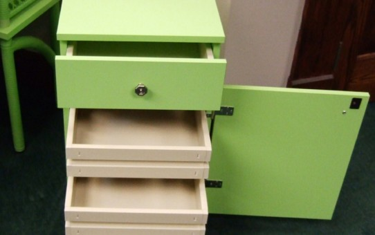 Arrow Sewing Cabinet Suzi Sewing Storage Cabinet