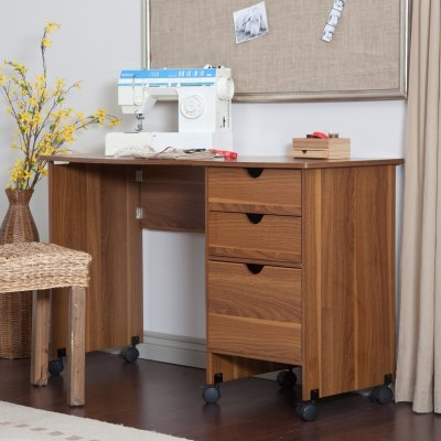 Beldin sewing desk