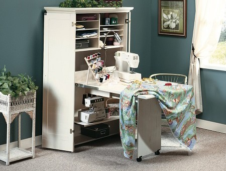 best sewing table under 500