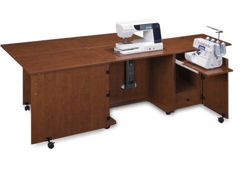 best sewing table under 2000