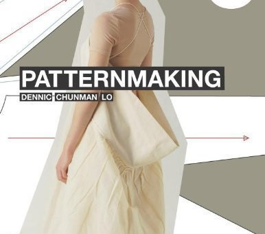 pattern making book