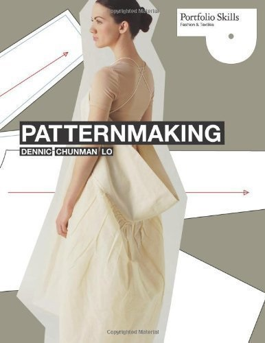 The Best Pattern Making Books – Take your sewing to the next level ...