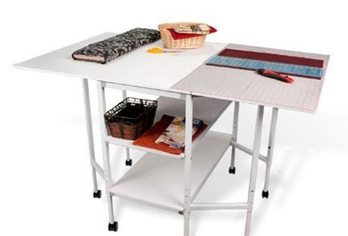 fabric cutting table2