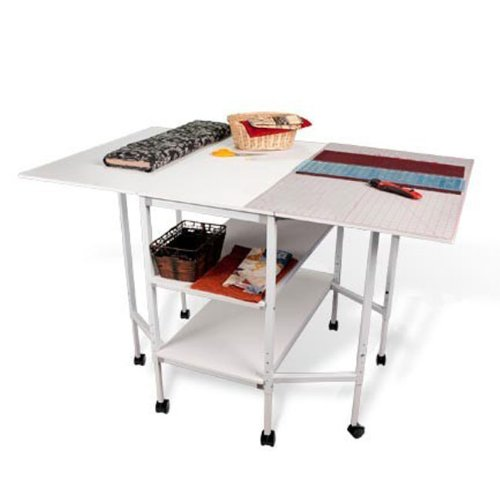 Craft Sewing Cutting Table