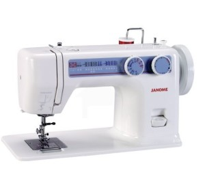 non electric sewing machine