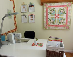 sewing room design2